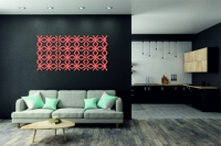 BM_DECOR__Obraz_ażurowy_305