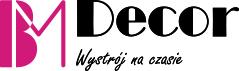BM Decor